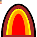 Compost Cooker icon