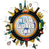 Rush World Car