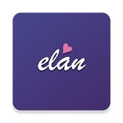Elan dating