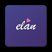 Download elan Free