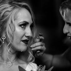 Wedding photographer Marius Stoian (stoian). Photo of 31.10.2018