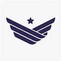 Stacker (Beta) icon