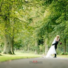 Wedding photographer Calvin taylor lee (calvintaylorl). Photo of 18.10.2014