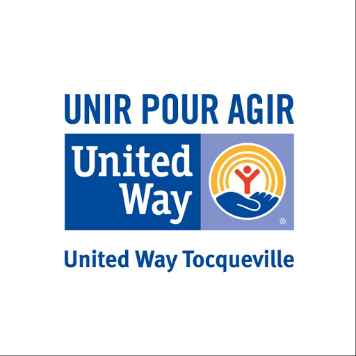 United Way Tocqueville