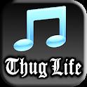 Thug Life Ringtones icon
