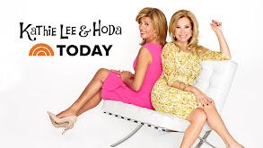 Today With Kathie Lee & Hoda thumbnail