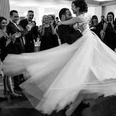 Wedding photographer Gap antonino Gitto (gapgitto). Photo of 30.05.2018
