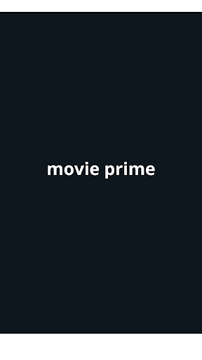 Movie Prime 2.9 screenshots 3