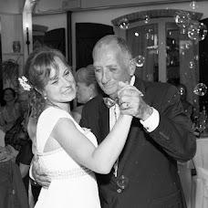 Wedding photographer Octavian Micleusanu (micleusanu). Photo of 12.04.2018