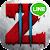 LINE War Z 2 file APK Free for PC, smart TV Download