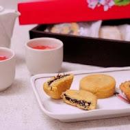 鴻豆王國台灣精品咖啡館