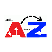 Mill-A Saz-Z Android APK Download Free By A-cubed