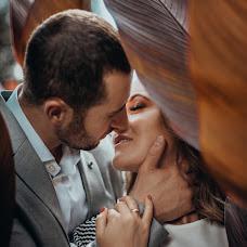 Wedding photographer Emilija Juškovė (lygsapne). Photo of 29.10.2018