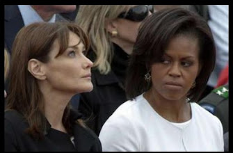 Photo: If Looks can Talk, This Picture Will Tell It All.
