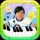 Piano Ryan Toys Tiles Game (game)