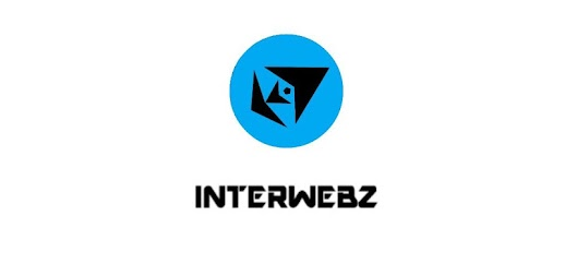 Interwebz Browser APK