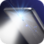 Phone Torch 2017 APK icon