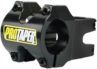 ProTaper Stem, 31.8mm Bar Clamp alternate image 0