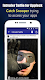 screenshot of Photo,Video Locker-Calculator