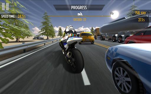 Road Driver 2.2.3107 screenshots 9