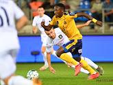 Officiel : Un joueur de Waasland-Beveren rejoint Deinze