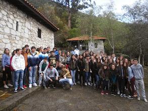 Photo: 2º bhcs-c y 2º bct-c (1)