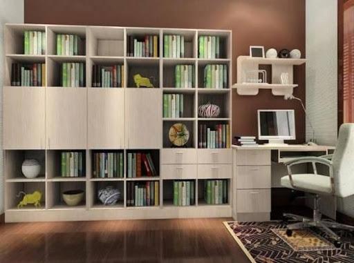 免費下載遊戲APP|書櫥設計 app開箱文|APP開箱王