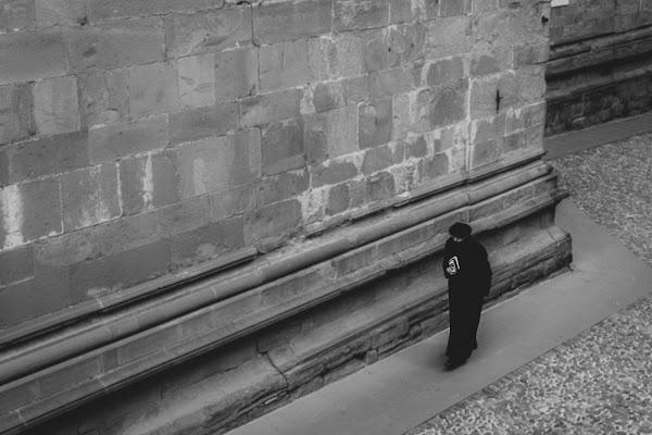 il prete di davide_negro