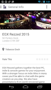 EGX- screenshot thumbnail