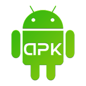 Apk Manager - App manager