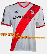 Photo: River Plate 1ª