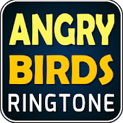 Ringtones of Angry birds
