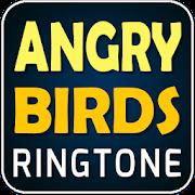 Ringtones of Angry birds