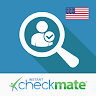 com.instantcheckmate.app