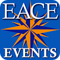EACE Events icon