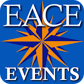 EACE Events