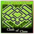 Base Maps o.. file APK for Gaming PC/PS3/PS4 Smart TV