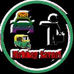 Nirbhay Savari - Vadodara City icon
