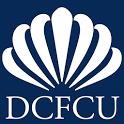 DCFCU Mobile icon