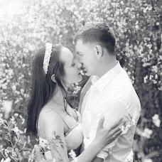 Wedding photographer Dmitriy Kirichay (KirichayDima). Photo of 18.06.2016