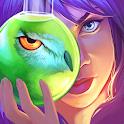 Queen's Quest 2: Stories of Forgotten Past icon