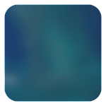 Dark Blue Sky Theme 1.1.1 Apk