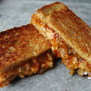 Peanut Butter Meat Recipes.