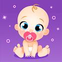 Busy Bump 3d icon