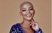 Mihlali Ndamase spoke candidly about her life, love and career.