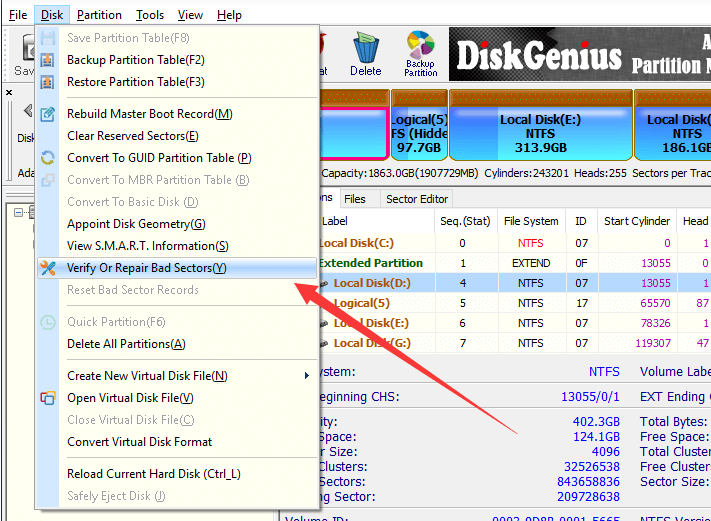 WSAPPX high disk usage -image 3