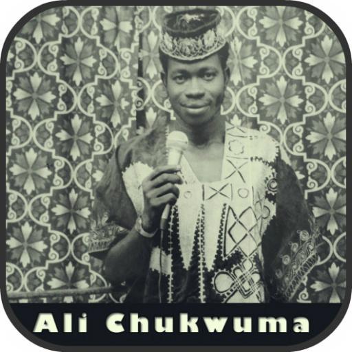 Ali Chukwuma Igbo Songs - Apps on Google Play