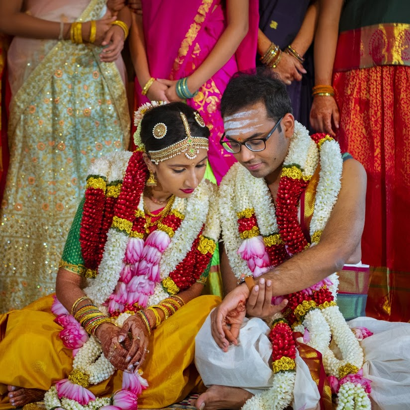 Photographer In Chennai 44 Candid Wedding Photographers