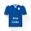 Links & News for Anorthosis FC icon