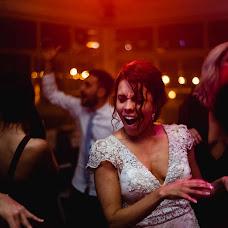 Wedding photographer Niran Ganir (niranganir). Photo of 31.10.2017